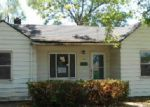 Foreclosed Home in Warren 48091 7014 JACKSON AVE - Property ID: 3717649