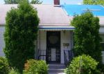 Foreclosed Home in Pontiac 48341 102 PALMER ST - Property ID: 3717653