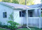 Foreclosed Home in Lake Orion 48362 1160 MCCLELLAN ST - Property ID: 3717666