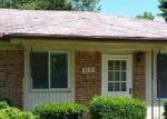 Foreclosed Home in Warren 48093 32180 LINDERMAN AVE - Property ID: 3717677