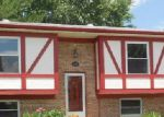 Florence 41042 KY Property Details