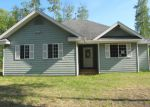 Wasilla 99623 AK Property Details