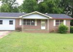 Bessemer 35020 AL Property Details
