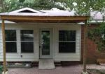 Foreclosed Home in Mobile 36693 2959 YORKWOOD RD E - Property ID: 3718163