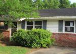 Montgomery 36110 AL Property Details