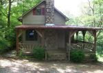 Foreclosed Home in Haleyville 35565 120 COUNTY ROAD 3208 - Property ID: 3718197