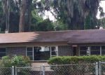 Foreclosed Home in Ocala 34474 3908 SW 22ND ST - Property ID: 3718292