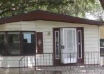 Foreclosed Home in Auburndale 33823 210 WOODLAND TRL - Property ID: 3718328