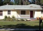Foreclosed Home in Plant City 33563 701 N PENNSYLVANIA AVE - Property ID: 3718341
