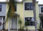 Foreclosed Home in Winter Springs 32708 519 GREEN SPRING CIR - Property ID: 3718345