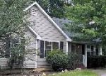 Foreclosed Home in Adairsville 30103 23 WESTOVER DR NW - Property ID: 3718394