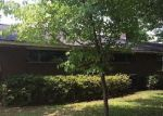 Foreclosed Home in Perry 31069 1116 KENWOOD DR - Property ID: 3718422