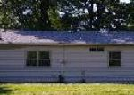 Foreclosed Home in Brighton 62012 711 MOBILE ST - Property ID: 3718440