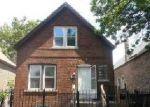 Chicago 60651 IL Property Details