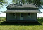 Foreclosed Home in Foster 41043 319 HICKORY GROVE RD - Property ID: 3718595
