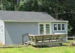Foreclosed Home in Saint Leonard 20685 6021 HILL RD - Property ID: 3718640