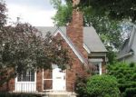 Foreclosed Home in Mount Clemens 48043 78 HUBBARD ST - Property ID: 3718682