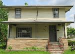 Foreclosed Home in Pontiac 48341 451 S PADDOCK ST - Property ID: 3718683