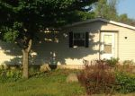 Foreclosed Home in Smiths Creek 48074 4693 LOUKS RD - Property ID: 3718748
