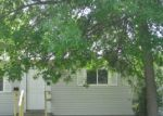 Foreclosed Home in Hazel Park 48030 145 W GEORGE AVE - Property ID: 3718750