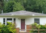 Foreclosed Home in Akron 44312 2877 FARMDALE RD - Property ID: 3718943