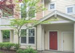 Foreclosed Home in Beaverton 97078 7298 SW MANOR WAY UNIT A - Property ID: 3718998