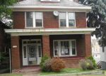 Foreclosed Home in Pittsburgh 15226 521 BERKSHIRE AVE - Property ID: 3719020