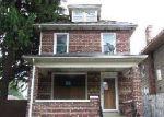 York 17404 PA Property Details