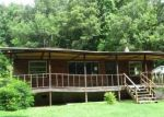 Chattanooga 37405 TN Property Details