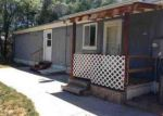 Foreclosed Home in Cedar City 84721 4032 N DRIFTWOOD LN - Property ID: 3719104
