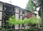 4501 GRANDVIEW DR W UNIT T103