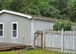 Puyallup 98374 WA Property Details