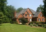 Foreclosed Home in Glen Allen 23059 11621 LONG MEADOW DR - Property ID: 3719379