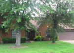 Cordova 38016 TN Property Details