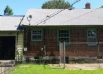 Foreclosed Home in Memphis 38106 999 PALERMO AVE - Property ID: 3719586