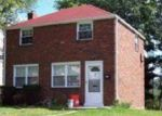 Foreclosed Home in Pittsburgh 15235 729 VERONICA DR - Property ID: 3719906