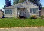 Foreclosed Home in Portland 97216 35 SE 87TH AVE - Property ID: 3719969