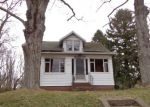 Foreclosed Home in Mogadore 44260 713 RANDOLPH RD - Property ID: 3720177
