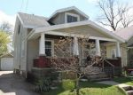 Grand Rapids 49505 MI Property Details