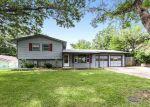 Wichita 67212 KS Property Details