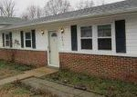 Foreclosed Home in Chesapeake Beach 20732 3810 16TH ST - Property ID: 3721487