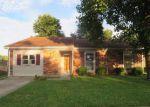 Lexington 40515 KY Property Details