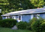 Bridgeport 06606 CT Property Details