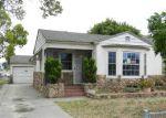 Foreclosed Home in La Mesa 91942 8739 WASHINGTON AVE - Property ID: 3722448