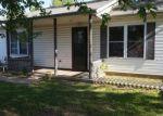 Springdale 72764 AR Property Details