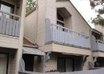 Foreclosed Home in Downey 90242 7330 QUILL DR APT 58 - Property ID: 3723108