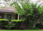 Foreclosed Home in Detroit 48223 22447 KENDALL ST - Property ID: 3724353
