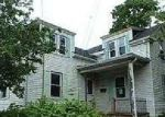Foreclosed Home in Salem 01970 54 TREMONT ST - Property ID: 3724427