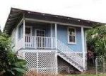 Foreclosed Home in Hilo 96720 28 PUUKO ST # 1731 - Property ID: 3724838