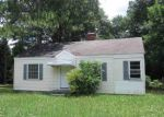 Foreclosed Home in Warner Robins 31093 311 MCARTHUR BLVD - Property ID: 3724965